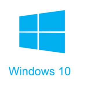 How to Install Windows 10 from a Bootable USB Drive