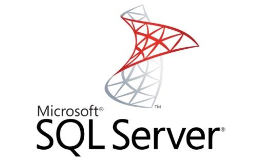 Shrink Your MS SQL Log File via script
